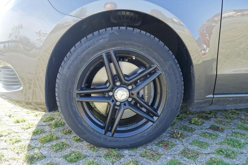 defaut de // et usure des pneus - Page 3 Dsc01311