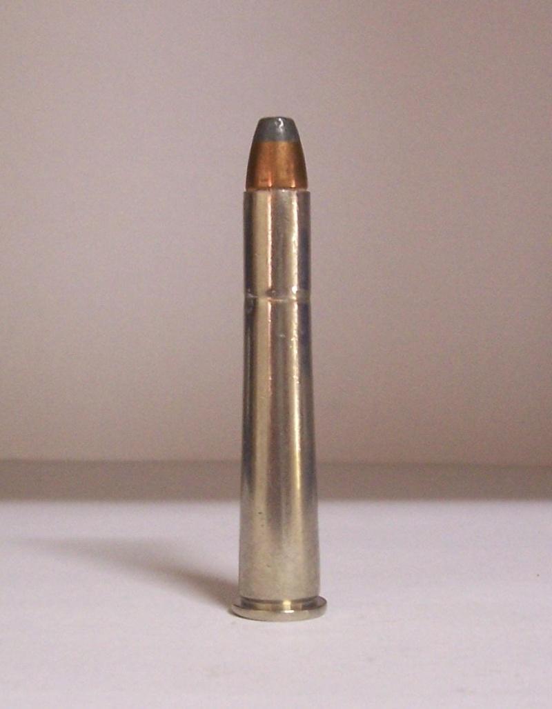 Munitions 32 wcf 32-4010