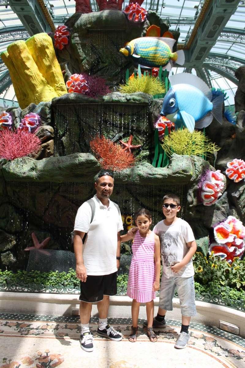 [ Disneyland Resort] Complètement à l'ouest - Page 5 24710