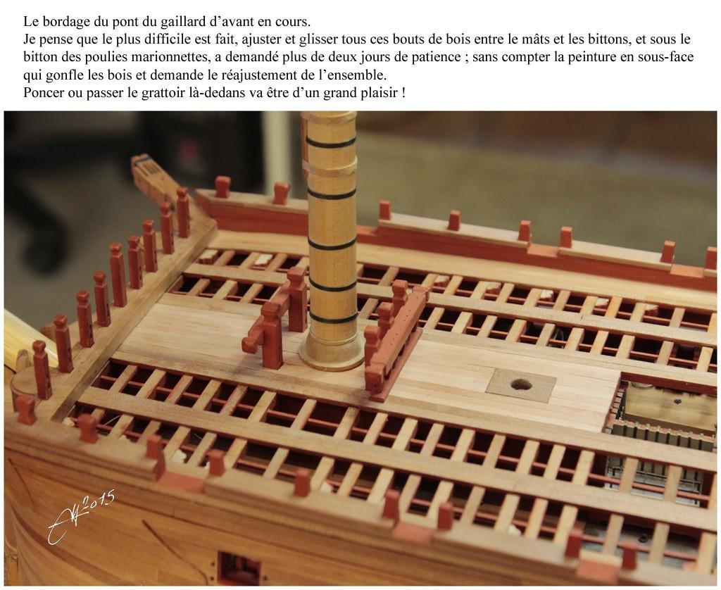 Modèle du CM au 1/72 par Francis Jonet - Page 21 118f-313