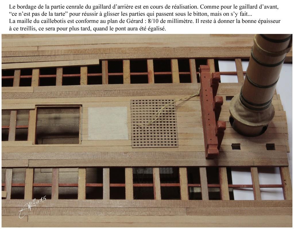 Modèle du CM au 1/72 par Francis Jonet - Page 22 118f-315
