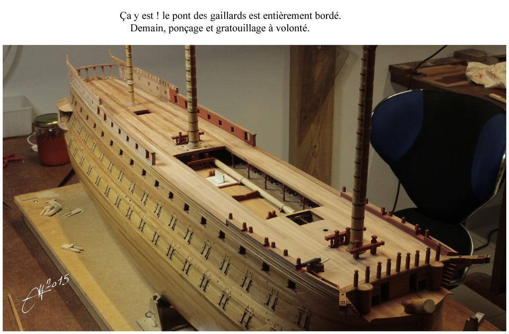 Modèle du CM au 1/72 par Francis Jonet - Page 22 118f-317