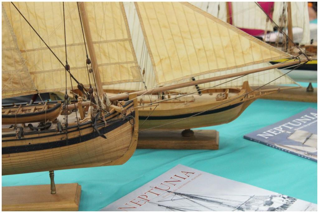 Exposition à Mirepoix les 10 et 11 octobre Mirepo27