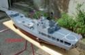 Rénovation maquette escorteur rapide Imgp0310