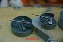 Rénovation maquette escorteur rapide Imgp6210