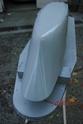 Rénovation maquette escorteur rapide Imgp8610