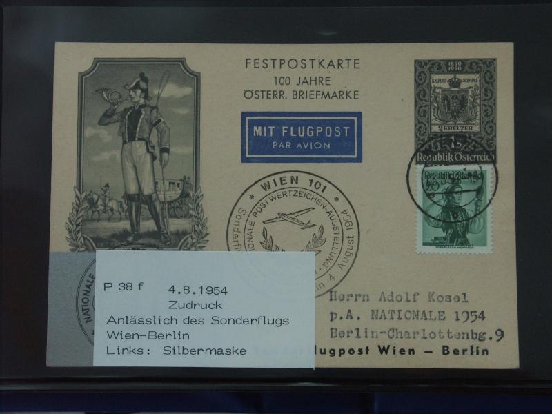 Katalog österreichische Privatganzsachen? Pict0011