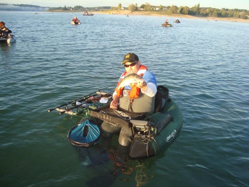 La Compèt : Viens en Float, Repars en Boat!! Le retour!! - Page 10 Dsc02410