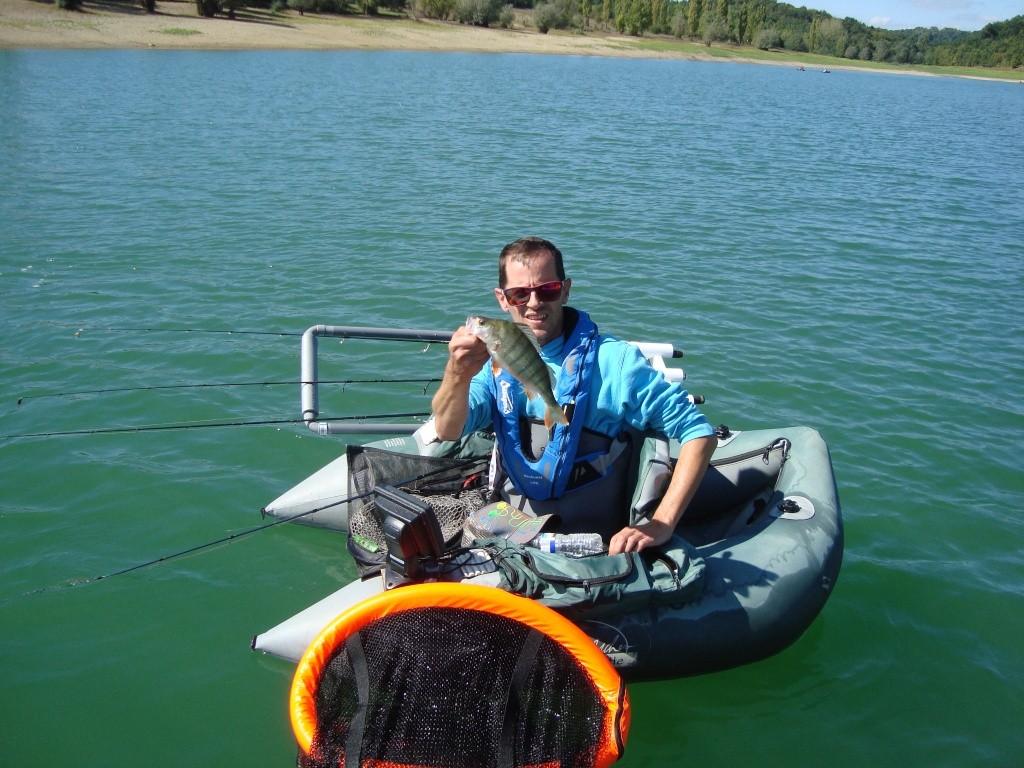 La Compèt : Viens en Float, Repars en Boat!! Le retour!! - Page 10 Dsc02416