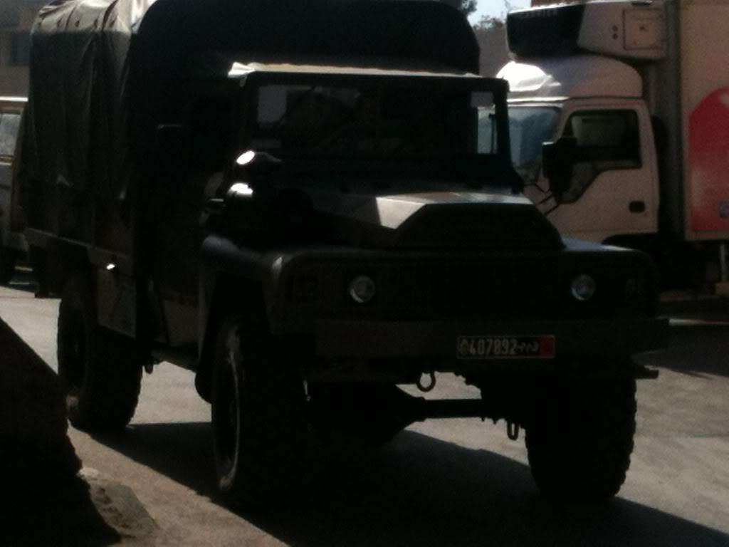 Photos - Logistique et Camions / Logistics and Trucks - Page 4 Img_0513