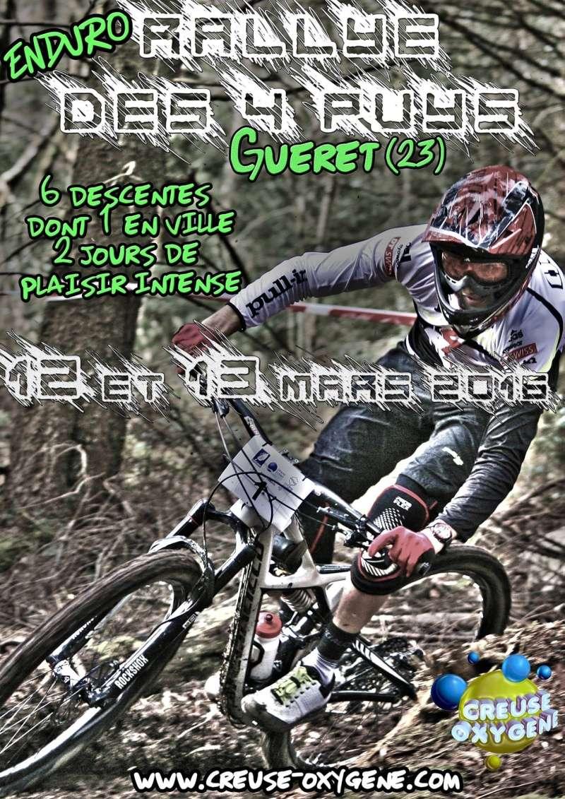 Rallye des 4 Puys - Gueret (23) 12-13 mars 2016 11999610