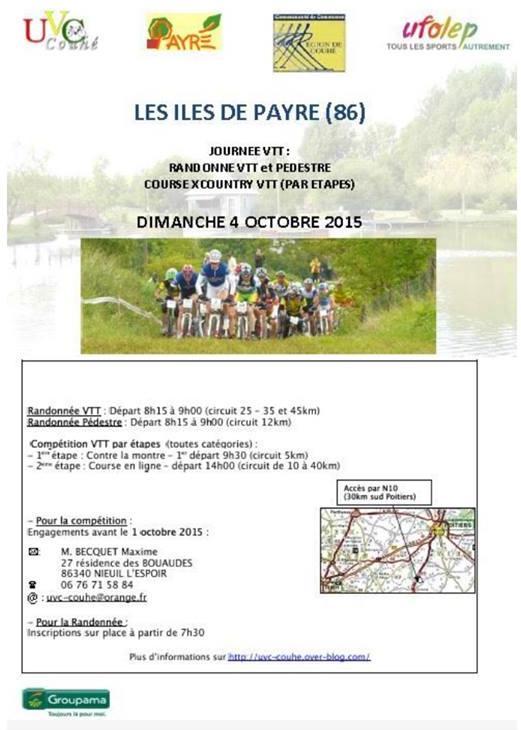 Les Îles de Payré (86) 4 octobre 2015 12053111