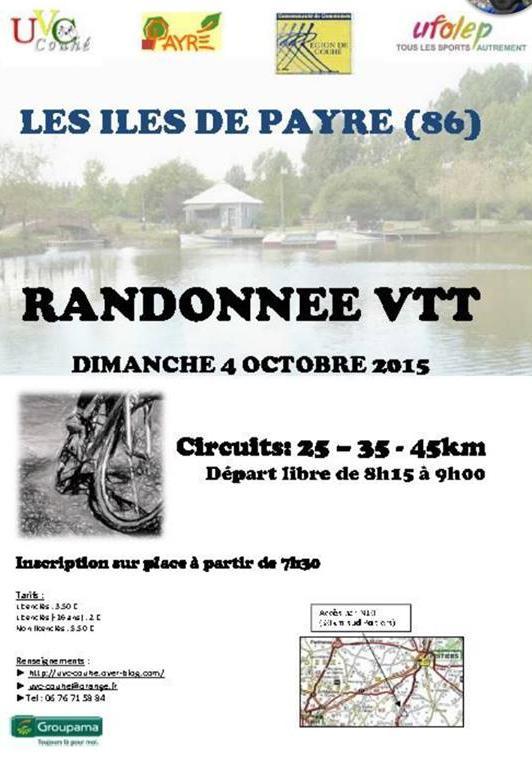 Les Îles de Payré (86) 4 octobre 2015 12064110