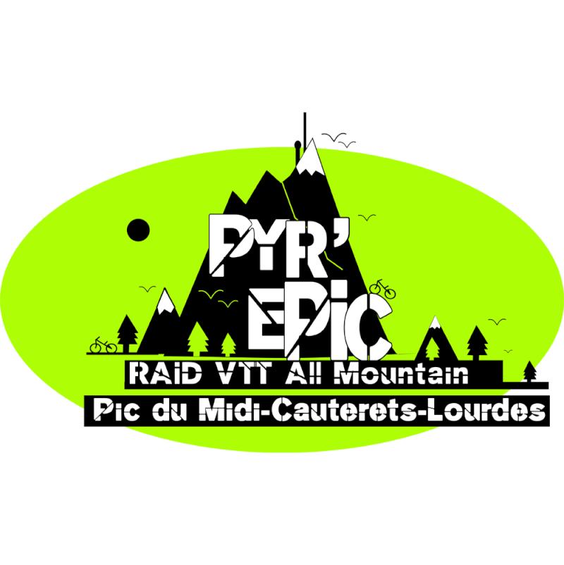 Pyr'Epic Lourdes - 3-4 septembre 2016 12080010