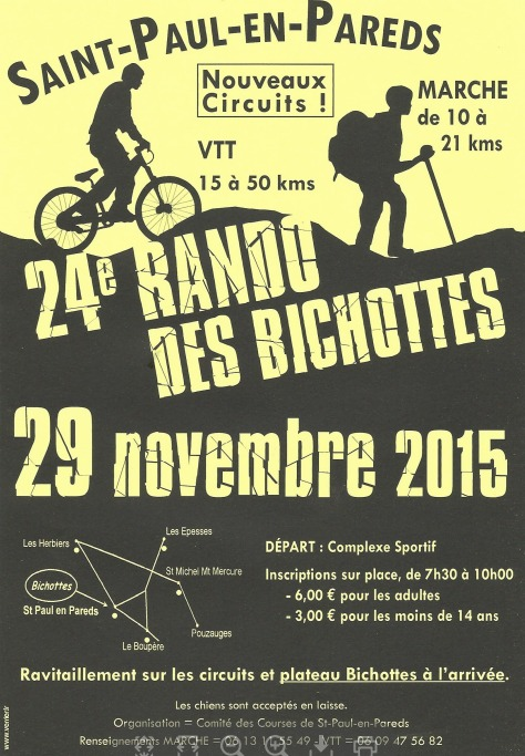 Saint-Paul-en-Pareds (85) 29 novembre 2015 Screen30
