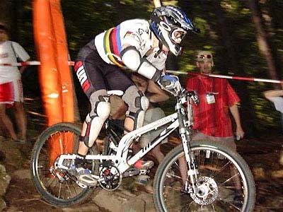 Les vélos Sunn Vouill10