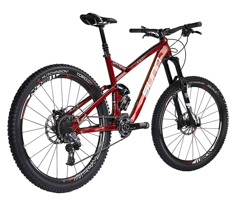 Les vélos Sunn Y6suqb10