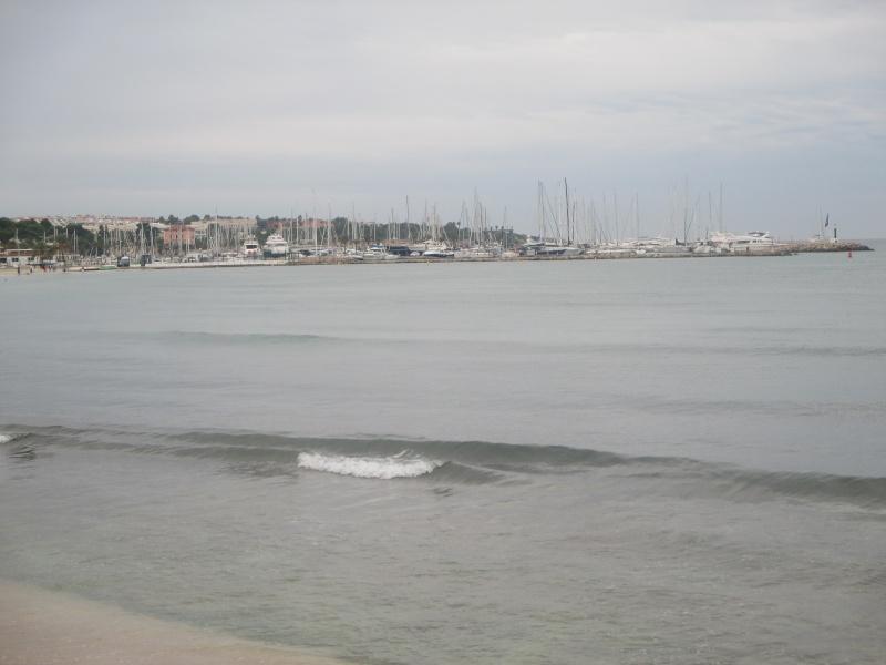 Playa de Palma, with a bit of Arenal. 03410