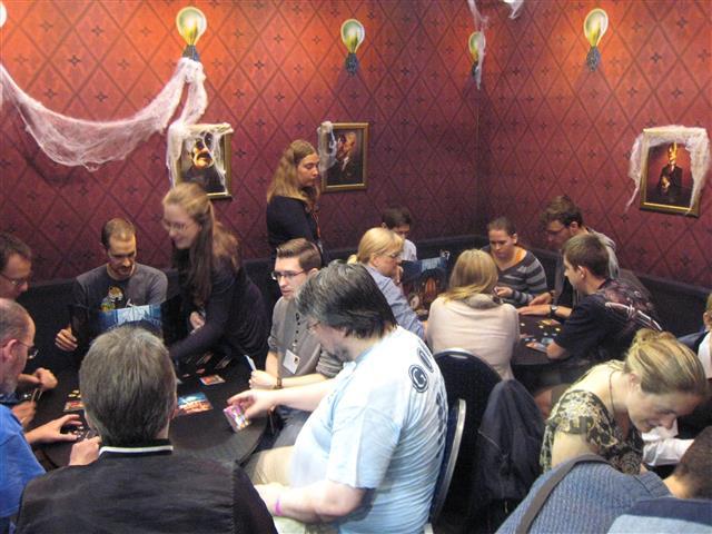"""compte-rendu sur un """"petit"""" salon du jeu en Allemagne... Img_3432"""