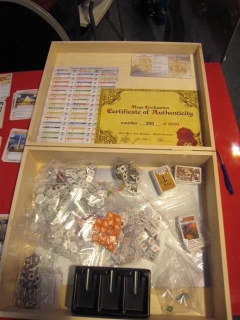 """compte-rendu sur un """"petit"""" salon du jeu en Allemagne... Img_3442"""