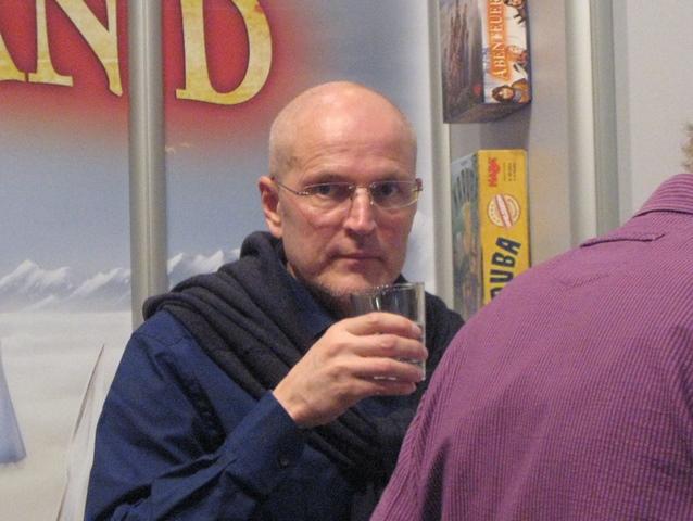 """compte-rendu sur un """"petit"""" salon du jeu en Allemagne... Img_3532"""