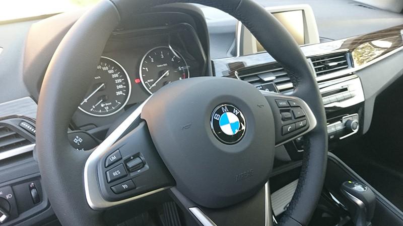 Nouveau BMW X1 xDrive 20d 190ch  - Page 5 Dsc_0039