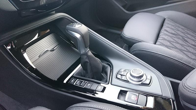Nouveau BMW X1 xDrive 20d 190ch  - Page 5 Dsc_0043
