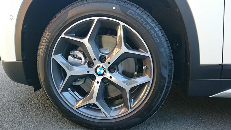 Nouveau BMW X1 xDrive 20d 190ch  - Page 5 Dsc_0044