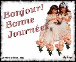 cairns d'Octobre 2015 - Page 3 Bonjou11