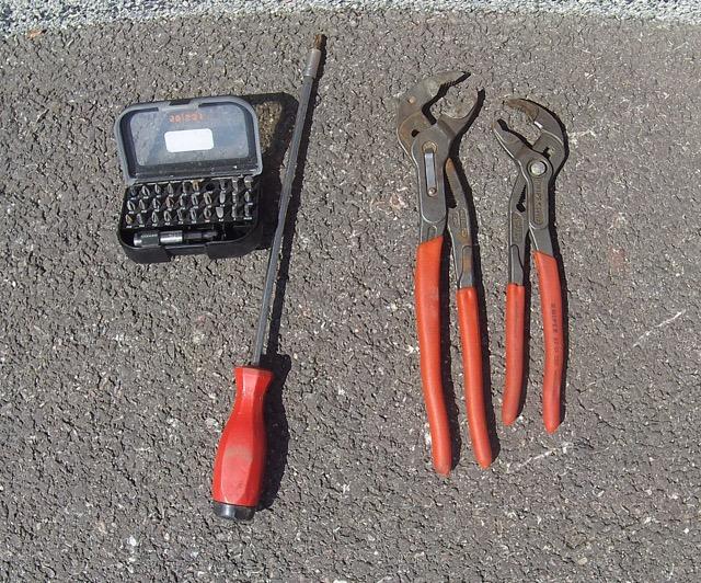 Les outils du non bricoleur 20110