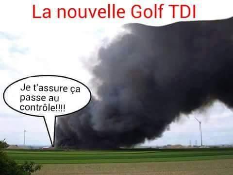 Humour, blagues, infos décalées (Gorafi etc...), photos et vidéos délire ! - Page 5 Golf10