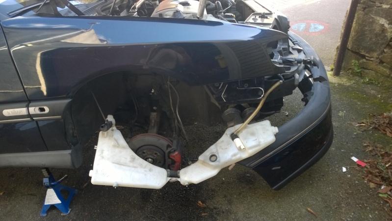 [TUTO]montage régulateur de vitesse Wp_20122