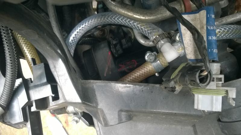 [TUTO]montage régulateur de vitesse Wp_20124