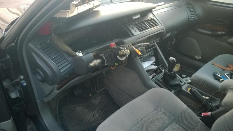 [TUTO]montage régulateur de vitesse Wp_20130
