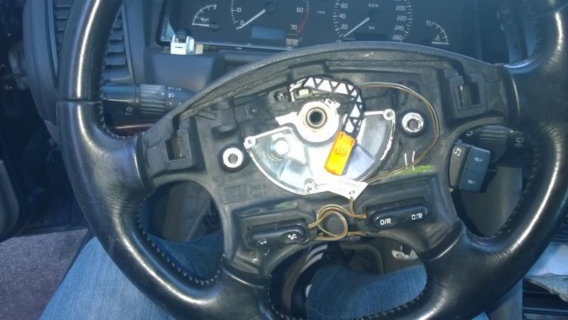 [TUTO]montage régulateur de vitesse Wp_20133