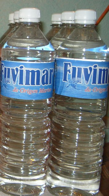 venta de agua de mar en mexico S1050010