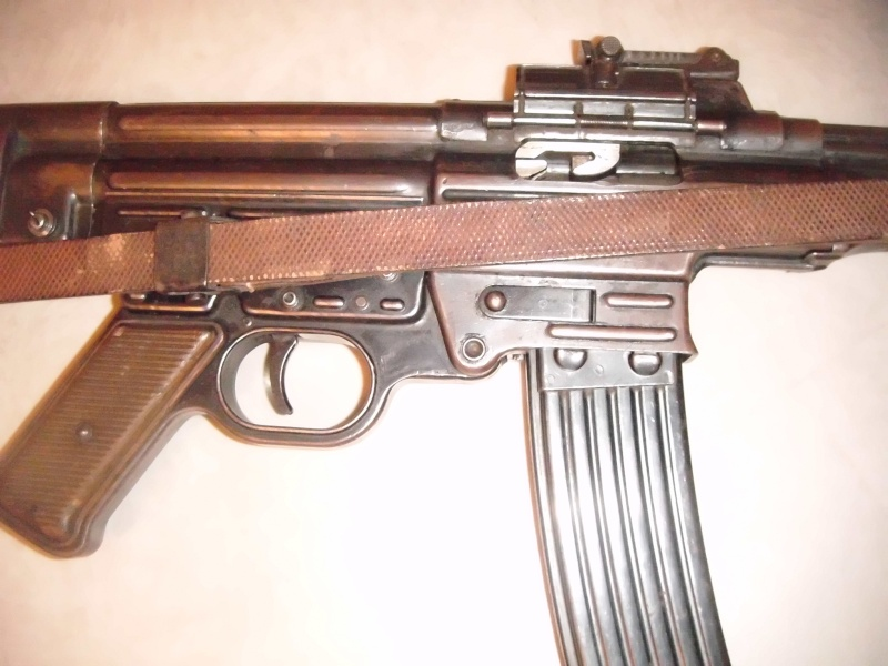 MP43/1 EN CATEGORIE B 2°A Dscf5711