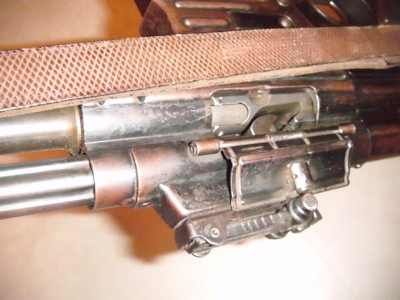 MP43/1 EN CATEGORIE B 2°A Dscf5717
