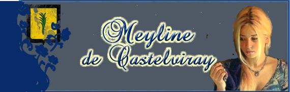Candidature... Oui noble rhyme aussi avec peintre... Meylin10