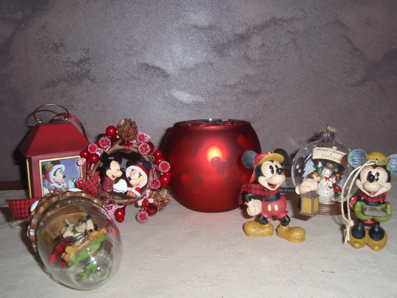 Vos achats - Page 20 Disney97