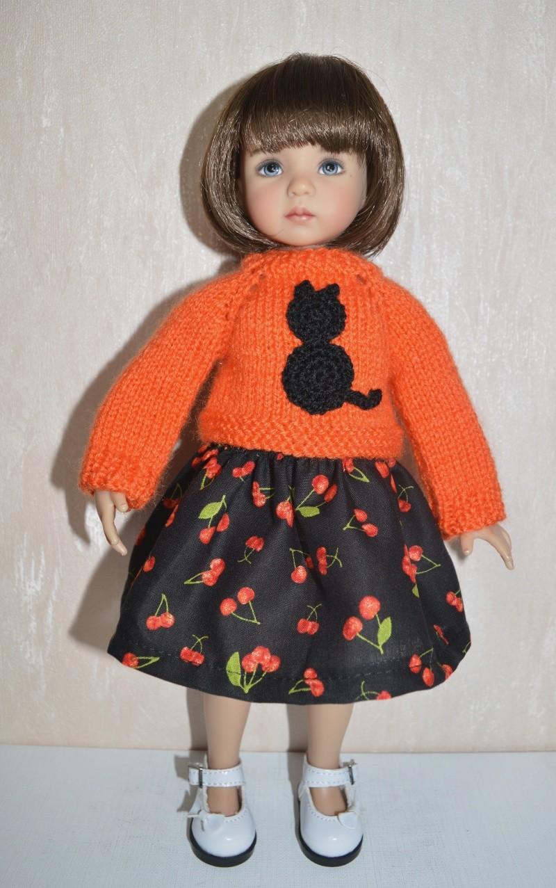 Nouvelles tenues pour Lana (en page 7) - Page 4 Dsc_0132