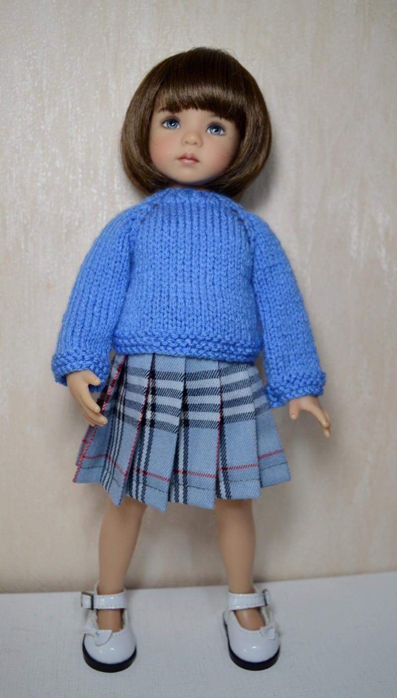 Nouvelles tenues pour Lana (en page 7) - Page 4 Dsc_0156