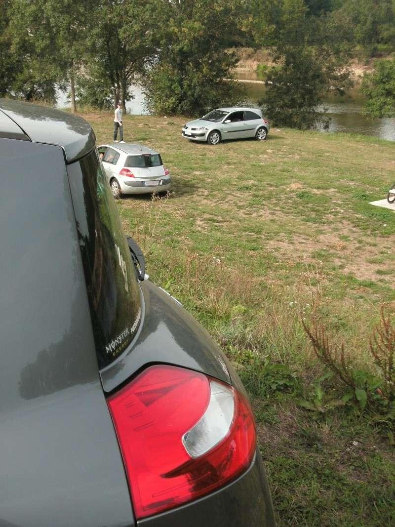 Photos rasso dans le 37 (Indre et Loire) Gedc0214