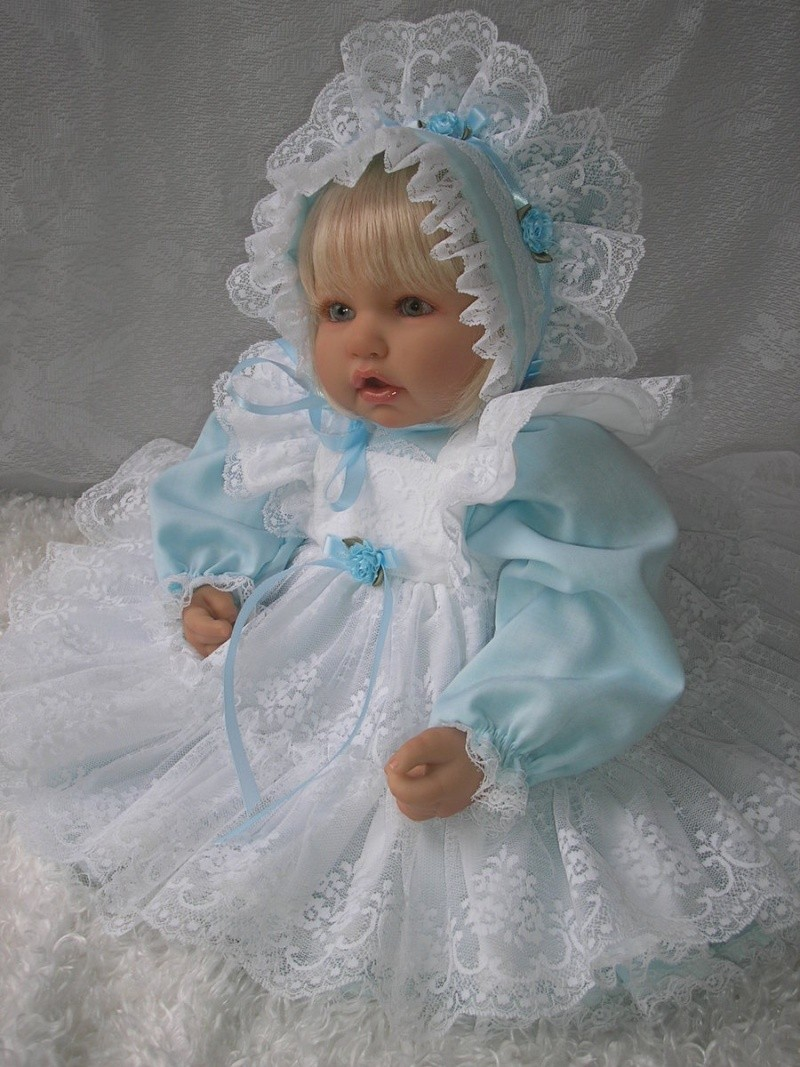 Pastel Pinafores For Sale Dolls_14