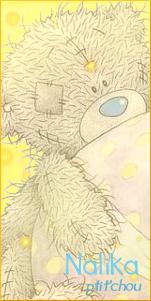 Morceau d'écorce Avatar10