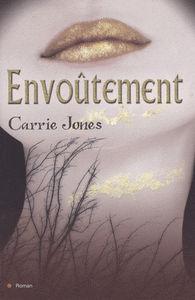 carrie jones 48707212