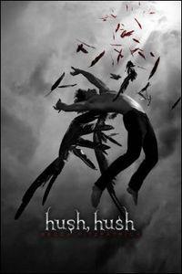 hus hush de becca tizpatrick  - Page 2 48852610