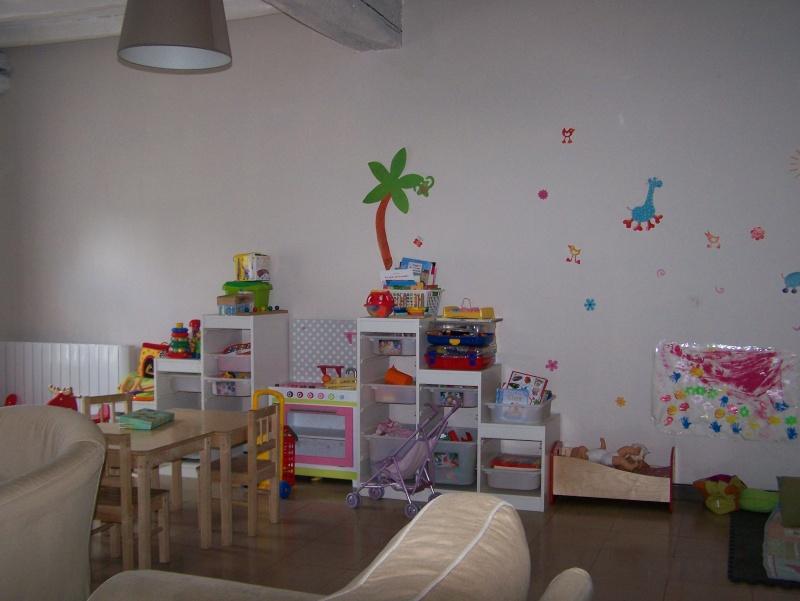 aide pour relooker mon salon Deco_m22