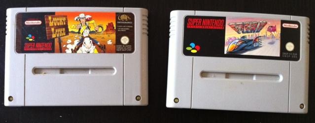 Super Nintendo Photo_43