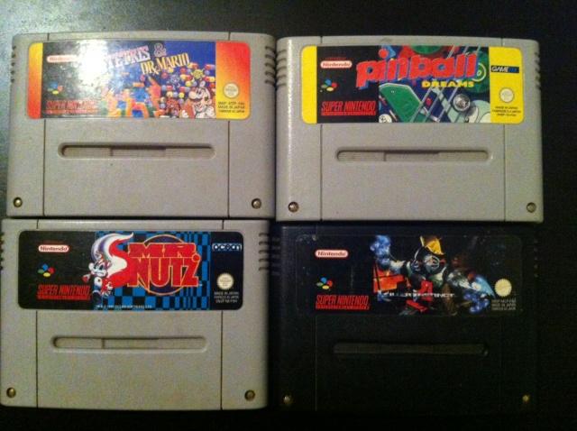 Super Nintendo Photo_62